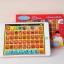 แท็บเล็ตของเล่นเด็ก สอนภาษาไทย-อังกฤษ สี ตัวเลข thumbnail 1