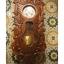 นาฬิกา junghans blackforest รหัส4361jh thumbnail 1