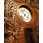 นาฬิกา junghans blackforest รหัส4361jh thumbnail 5