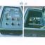 #03-2 ตู้คอนโทรล 3HP 380V N.เฟส N.TIMER รุ่น KT-Z039-0132 ยี่ห้อ K2400 KT thumbnail 2