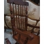 เก้าอี้โยก รหัส6361vs thumbnail 5