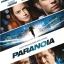 Paranoia / หักเหลี่ยมโจรกรรมอันตราย (บรรยายไทยเท่านั้น) thumbnail 1