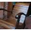 เก้าอี้โยกไม้มะค่า รหัส8261mw thumbnail 5
