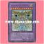 MG02-JP002 : Elemental HERO Divine Neos / Elemental HERO God Neos (Ultra Rare) thumbnail 1