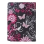 Butterfly Pattern Protective Case Samsung Galaxy Note 10.1 (2014 Editon) / P600 thumbnail 3