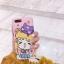 (700-018)เคสมือถือไอโฟน Case iPhone7/iPhone8 เคสเซเลอร์มูน thumbnail 2