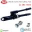 Directly Screw Nut Cutting Tool รุ่น CNC-1924A ยี่ห้อ TAC (CHI) thumbnail 1
