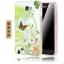 (589-003)เคสโทรศัพท์มือถือซัมซุง Samsung Galaxy Note1 เคสบัมเปอร์โลหะพื้นหลังสไตล์ลายการ์ตูน thumbnail 13