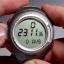 Beurer HeartRate Monitor without Chest Strap รุ่น PM70 นาฬิกาข้อมือนับก้าว และ คำนวณการเคลื่อนไหวได้ thumbnail 11