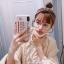 (466-011)เคสมือถือไอโฟน Case iPhone X เคสนิ่มลายตัวอักษรญี่ปุ่นสไตล์น่ารักๆ thumbnail 1