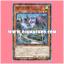 DBDS-JP014 : Donpa, Marksman of the Skyfang Brigade (Normal Parallel Rare) thumbnail 1