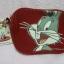 กระเป๋าของ Looney Tunes Official Product ลาย Bugs Bunny thumbnail 1