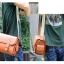 Side Style Big Size Bag (CB-004) thumbnail 1