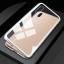 (745-001)เคสโทรศัพท์มือถือหัวเว่ย Case Huawei P20 Pro เคสกันกระแทกกระจกนิรภัย 360 องศาหน้าหลัง thumbnail 2