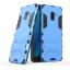 (538-030)เคสมือถือซัมซุง Case Samsung A8+ 2018 เคสกันกระแทกสไตล์ IronMan thumbnail 3