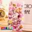 (152-1155)เคสมือถือ HTC Desire 816 เคสนิ่มการ์ตูนน่ารักๆยอดฮิต thumbnail 8
