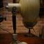 โคมไฟและฮีตเตอร์ lamp&heater สัญชาติอังกฤษ รหัส7461lh thumbnail 4