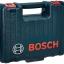 สว่านกระแทก รุ่น GSB 10/RE Impact Drill ยี่ห้อ BOSCH (GEM) thumbnail 4