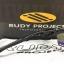 แว่นตาปั่นจักรยาน Rudy Project Tralyx <ดำ> ชุด 4 เลนส์ thumbnail 5