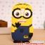 (128-077)เคสมือถือ Case OPPO R7 Plus เคสนิ่มการ์ตูนน่ารักๆ 3D thumbnail 5