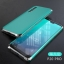 (724-002)เคสโทรศัพท์มือถือ Case Huawei P20 Pro เคสโลหะแฟชั่นขอบสีเทห์ๆ thumbnail 11