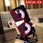 (388-129)เคสโทรศัพท์มือถือ Samsung Note2 เคสนิ่มลายดวงตา thumbnail 2