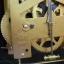 นาฬิกาjunghans ตู้พิมพ์ดีด thumbnail 7