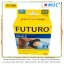 ฟูทูโร่™ อุปกรณ์พยุงลูกสะบ้าเข่า แถบรัดคู่ แบบปรับกระชับได้ Futuro™ Dual Knee Strap Support thumbnail 2