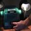 """เครื่องเจียร์หินไฟ 8"""" 205mm รุ่น GB801 ยี่ห้อ Makita (JP) Bench Grinder thumbnail 6"""