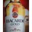 ป้ายไฟ bacardi รหัส17461bc thumbnail 4