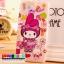(152-1155)เคสมือถือ HTC Desire 816 เคสนิ่มการ์ตูนน่ารักๆยอดฮิต thumbnail 15