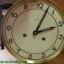 นาฬิกาjunghans ตู้พิมพ์ดีด thumbnail 9