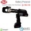 Battery-Powered Hydraulic Cutting Tool (HardType) รุ่น REC-40 ยี่ห้อ TAC (CHI) thumbnail 1