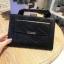 (748-005)เคสไอแพด iPad mini 4 เคสสไตล์กระเป๋านักธุรกิจ thumbnail 5