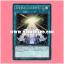 RC02-JP038 : Miracle Contact (Super Rare) thumbnail 1
