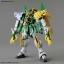Gundam Jiyan Altron (HGBD) thumbnail 2