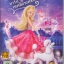Barbie: A Fashion Fairytale : บาร์บี้ เทพธิดาแฟชั่น thumbnail 1