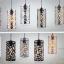Modern Lamps Set-40 thumbnail 1