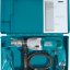 """สว่านกระแทก 2 สปีด 20mm (3/4"""") รุ่น HP2010 ยี่ห้อ Makita (JP) Hammer Drill thumbnail 5"""