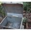 กล่องโลหะใช้บนเครื่องบินทหาร รหัส7261sa thumbnail 8