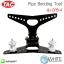 Pipe Bending Tool รุ่น CPB-4 ยี่ห้อ TAC (CHI) thumbnail 1