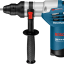 สว่านเจาะกระแทกโรตารี่ GBH 4-32 DFR Professional Rotary Hammer Drill ยี่ห้อ BOSCH (GEM) thumbnail 3