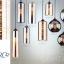 Modern Lamps Set-55 thumbnail 1