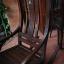 เก้าอี้โยก รหัส3761cs thumbnail 8