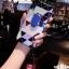 (685-010)เคสโทรศัพท์มือถือหัวเว่ย Case Huawei P20 Pro เคสนิ่มบลูเรย์แฟชั่นลายสวยๆ thumbnail 2