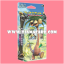 Pokémon TCG Sun & Moon—Forbidden Light : Tropical Takedown Theme Deck thumbnail 1