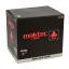 """เครื่องเร้าเตอร์รอบสูง EURO TYPE 12 mm (1/2"""") รุ่น MT362 ยี่ห้อ Maktec (JP) thumbnail 13"""