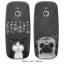 (741-001)เคสมือถือ Nokia 3310 (2017) 3G 4G เคสนิ่มลายน้องแมว หมา น่ารักๆ thumbnail 1