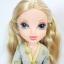 ตุ๊กตา Moxie Girlz - Avery thumbnail 1