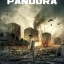 Pandora (บรรยายไทย 1 แผ่นจบ) thumbnail 1